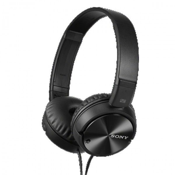 Auscultadores Sony - MDR-ZX110NAB