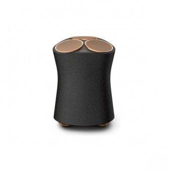 Coluna de som portátil - SRS-RA5000