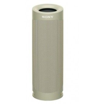 Coluna de som portátil Sony - SRSXB23C