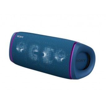 Coluna de som portátil Sony - SRSXB43L