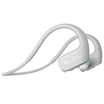Sony Auscultadores MP3 - NW-WS623W