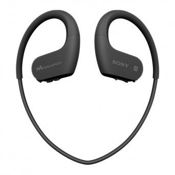 Sony Auscultadores MP3 - NW-WS623B