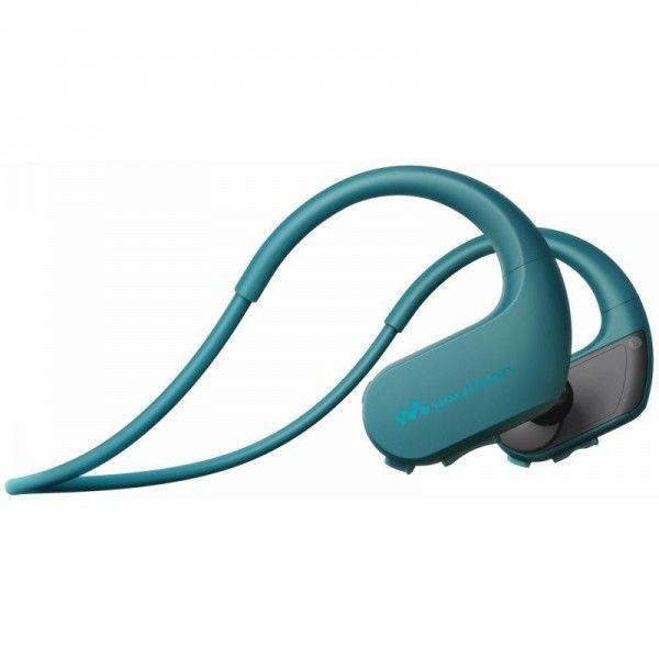 Walkman® desportivo sem fios sony - NW-WS413L