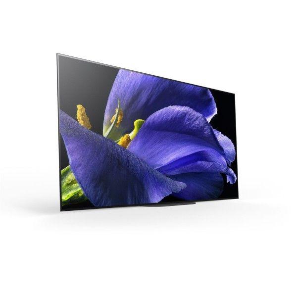 """Oled 55"""" AndoidTV Sony - KD-55AG9BAEP"""