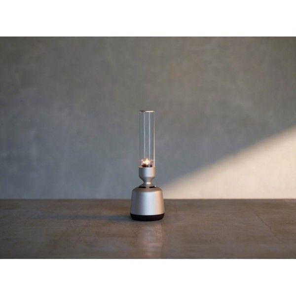 Glass Sound Speaker Sony - LSPXS2