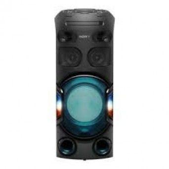 Sistema audio alta potência Sony - MHC-V42D