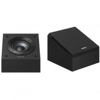 Camara fotográfica Sony a7 III - ILCE-7M3