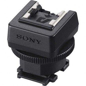 Adaptador para suporte Sony - ADP-MAC