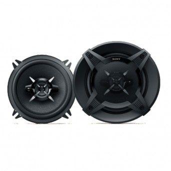 Colunas Extra Bass Sony - XS-FB1330