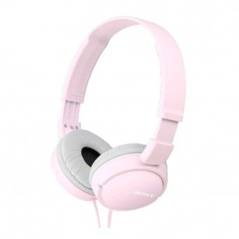 Auscultadores Sony - MDR-ZX110P