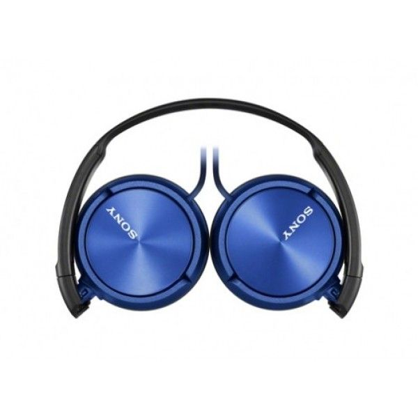 Auscultadores sony - MDR-ZX310L
