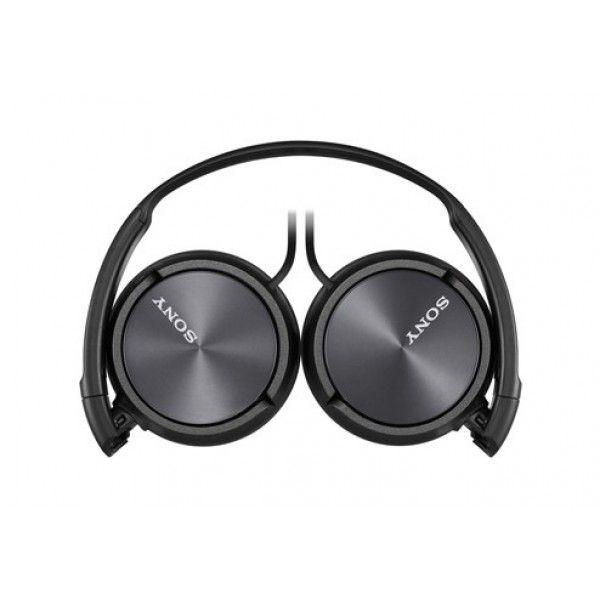 Auscultadores sony - MDR-ZX310B