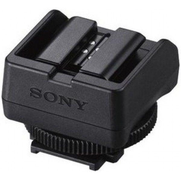 Adaptador p/ suporte sony - ADP-MAA