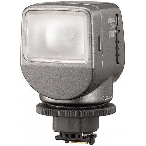 Flash / Iluminador HVL-HL1