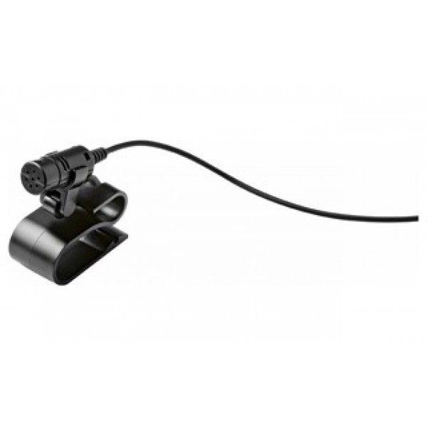 Microfone sony - XA-MC10