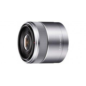 Lente Sony - SEL-30M35