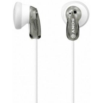 Auriculares sony - MDR-E9LPH