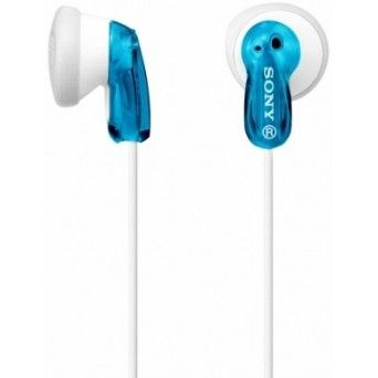 Auriculares sony - MDR-E9LPL