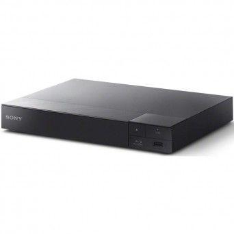 Leitor de Blu-ray Sony - BDP-S6700B
