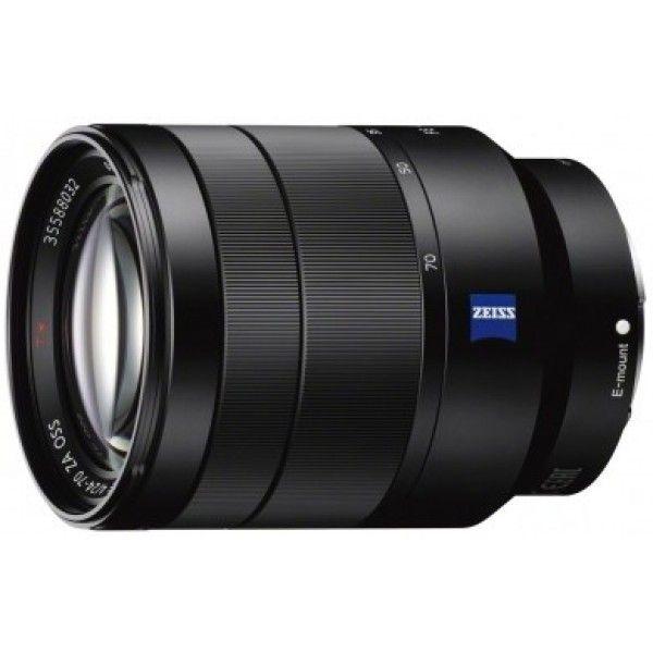 Lente Sony - SEL-2470Z