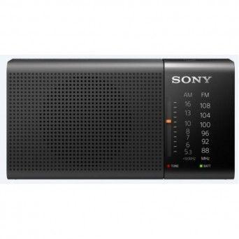 Rádio portátil Sony - ICF-P36