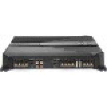 Amplificador automóvel - XM-N1004