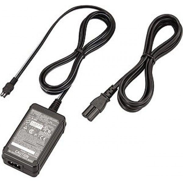 Carregador sony - AC-L200