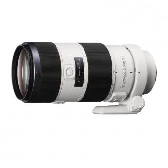 70200GLente de câmara digital de montagem tipo A