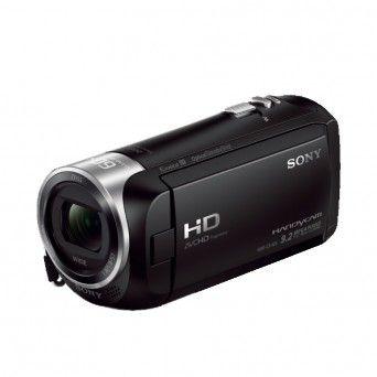 Handycam CX405 Sony - HDR-CX405